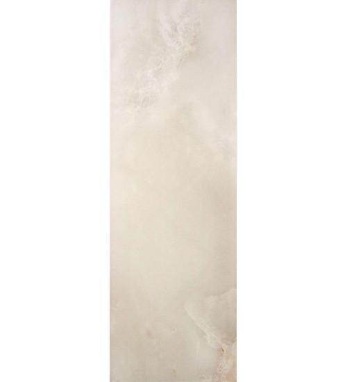 Керамическая плитка для стен Kerasol Magnum Nunga 25x75
