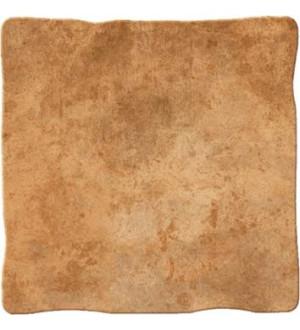(C-CB4P112D) напольная плитка: Cotto, 32.6x32.6, Сорт1