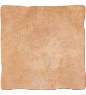 (C-CB4P012D) напольная плитка: Cotto, 32.6x32.6, Сорт1