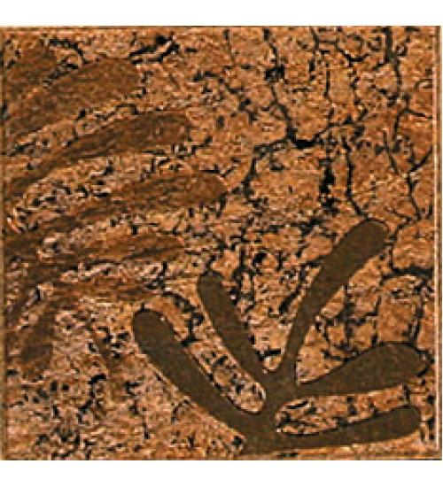 (B1398/4023) Доломиты 9,7*9,7