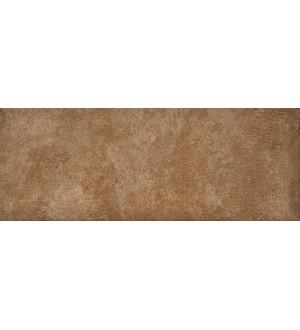 EUROPE стена красно коричневая 15*40