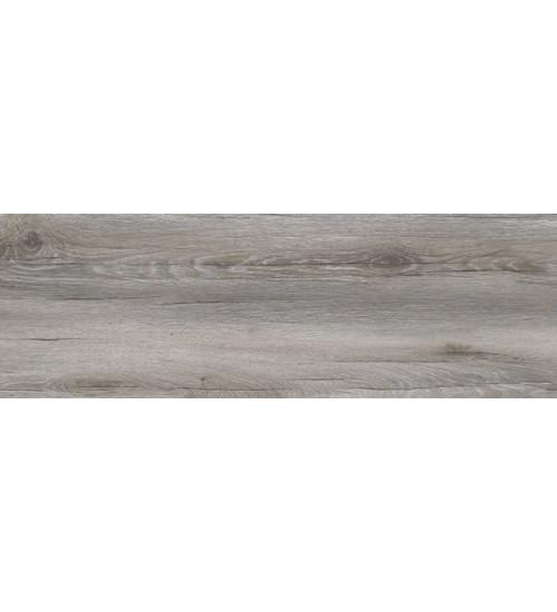 1064-0213-1001 АЛЬБЕРВУД облицовочная плитка  кор  20*60
