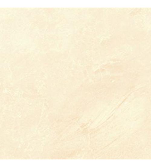 (16-00-06-591) Напольная плитка Атриум серая 38,5*38,5