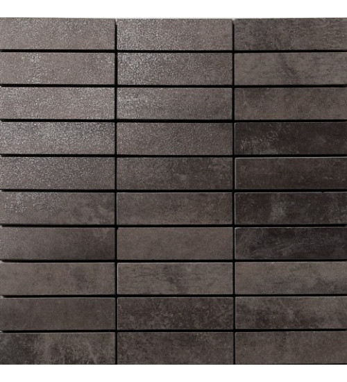 Мозаика керамическая Plaza Neotech Stick Plata 29,8x29,8
