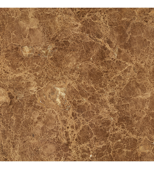 16-01-35-486   Плитка напол. оранж. Libra  38,5*38,5