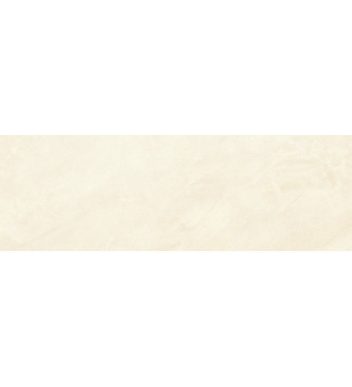 (17-00-11-591) Облицовочная плитка Атриум беж 60*20