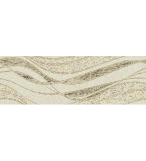 Decor Concrete Bone Декор Настенный 280x850