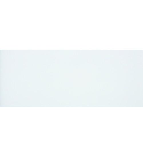 Керамическая плитка для стен Unicer Glam Blanco 23,5x58