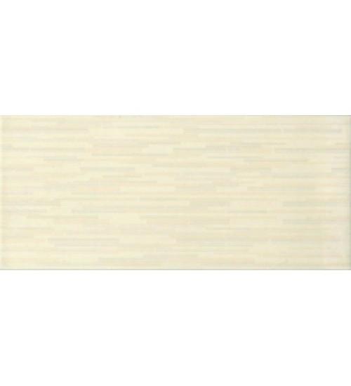 (137500) Плитка облиц. Spring marfil 20*45
