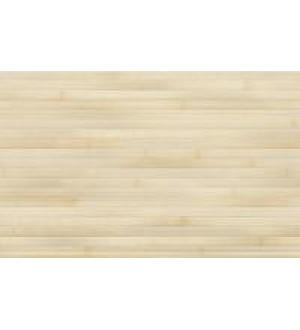 Облицовочная плитка Bamboo 250*400 бежевый