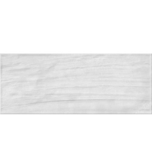 Керамическая плитка для стен Keros Mayolica Gris 20x50