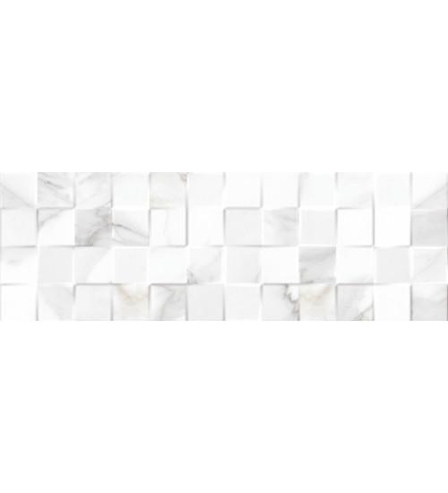 17-30-01-478  Плитка настен. мозаика Altair  20*60