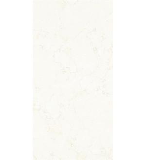 (11079TR) Облиц. плитка Белгравия светлый обрезной 30х60