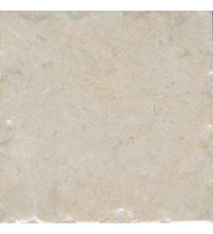 (1256T) Облиц.плитка Каламкари беж 9,9х9,9 полотно