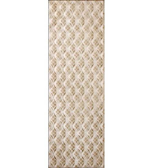 Керамическая плитка для стен Kerasol Magnum Nunga Decor 25x75