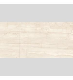 Savoy Beige настенная плитка 300x600