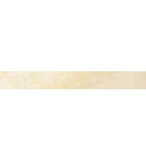 15*120 Tabica Beige Maya Подступенок Керамический