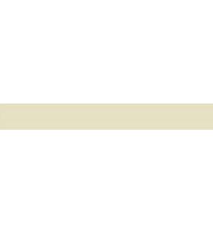 15*120 Tabica Blanco Perla Подступенок Керамический