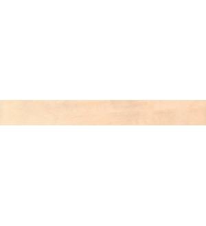 15*120 Tabica Beige Siena Подступенок Керамический