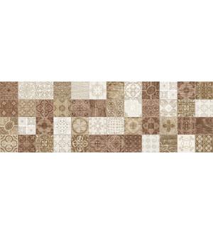 17-30-11-459  Плитка настен. мозаика Aspen   20*60