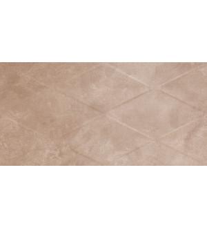 Rhombus Geo Bronze WT9ROG31 Плитка настенная 249*500*8,5
