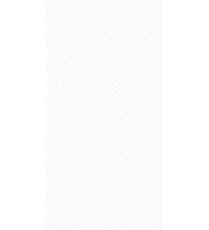 10-00-00-880  Плитка облицовочная «Воспоминание»  50*25*9