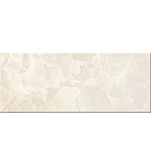 Облицовочная плитка Navarra Crema 50.5*20.1
