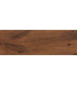 Frame Oak 19,5x59 Rettificato / Фрейм Оак 19,5х59 Ретиф.