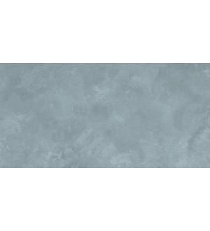 Rhombus Blue WT9ROM23 Плитка настенная 249*500*8,5
