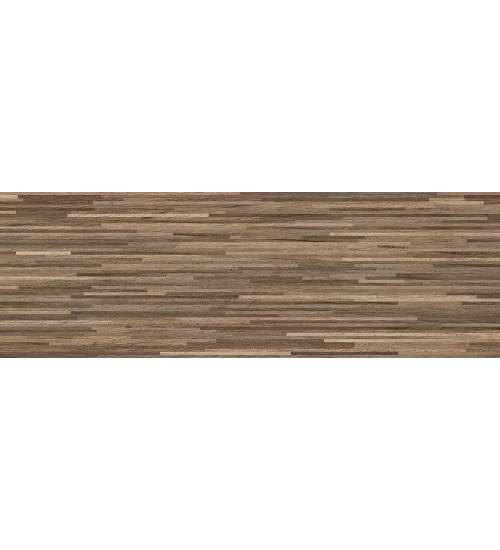 Керамическая плитка для стен Baldocer Kaliva Nogal 33,3x100