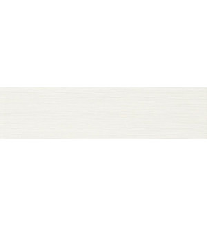 Emotion Blanc Rett 600x600. n056214