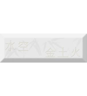 Decor Japan Tea 04 D 10*30