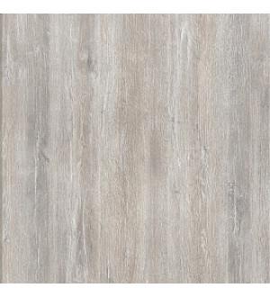 Плитка Shabby Grey  42*42