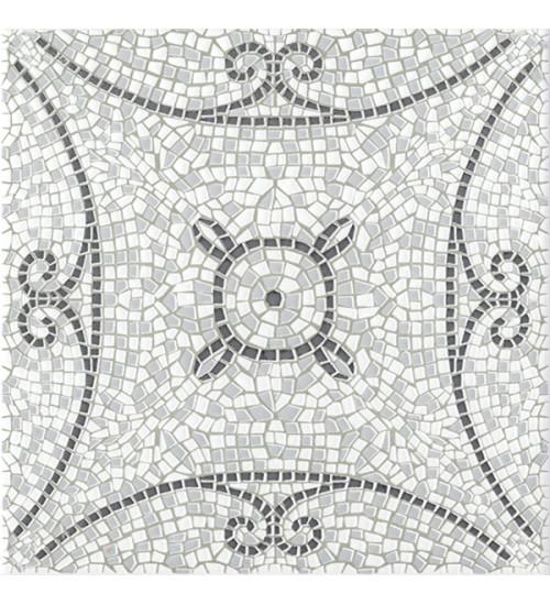 (5190) Обл. плитка
