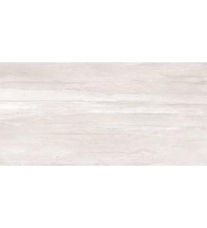 Облицовочная плитка Alba (C-AIS011D) 20*60 бежевый