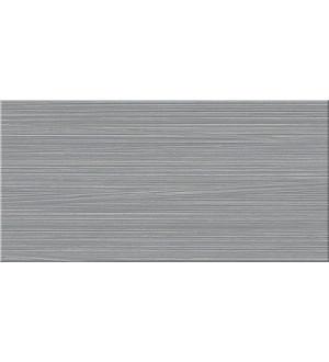 Плитка облицовочная  Grazia Grey  20,1*40.5