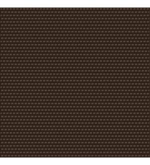 Плитка напольная  PALAZZO MOCCA  33,3*33,3