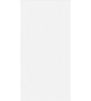 10-00-00-877 Плитка облицовочная  «Банкетный» 50*25*9
