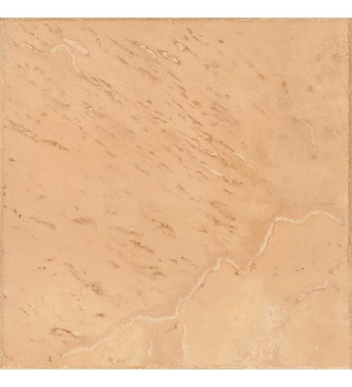 (C-OI4P012D) напольная плитка: Ontario, 32.6x32.6, Сорт1