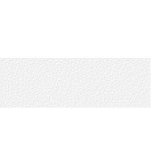 Настенная плитка 20*60 Rev. Mosaic Lux Blanco