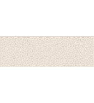 Настенная плитка 20*60 Rev. Mosaic Lux Crema