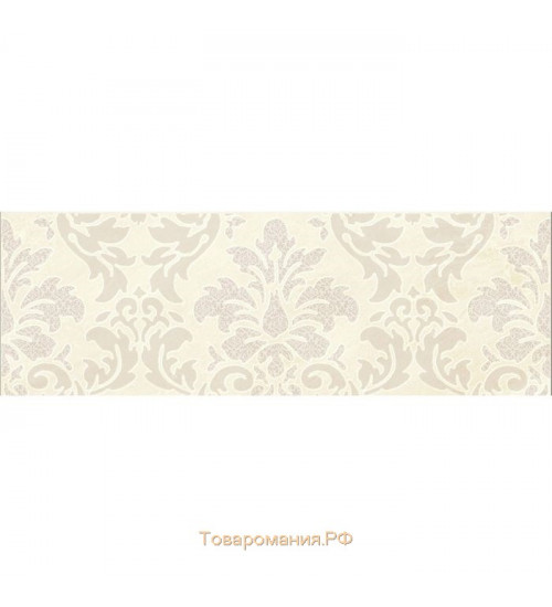 (17-00-11-592) Облицовочная плитка Атриум беж 60*20