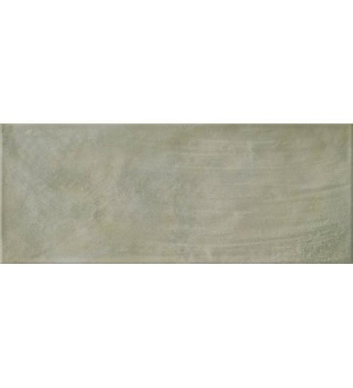 Керамическая плитка для стен Keros Mayolica Musgo 20x50