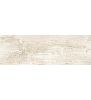 Керамическая плитка для стен Kerasol Persia Crema Rectificado 30x90