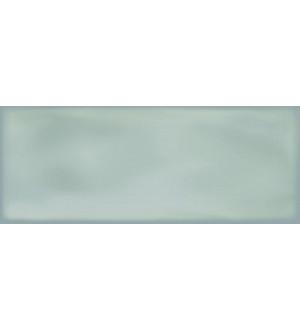 Плитка 20,1*50,5 Nuvola Verde 72,96 кв.м 1с