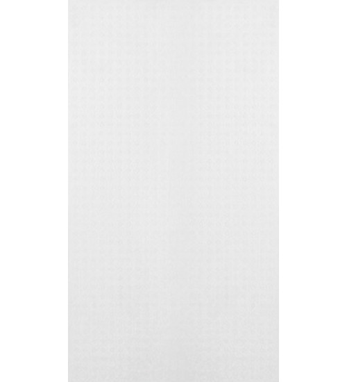 (1045-0087-1001) 25*45 облиц. плитка Бьюти снежный