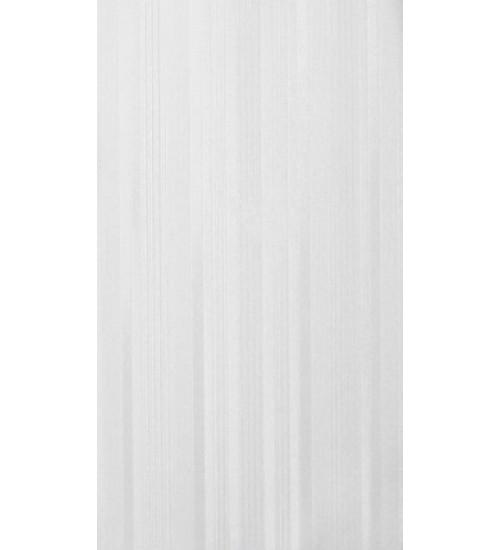 (1045-0088-1001) 25*45 облиц. плитка Бьюти полоска снежный
