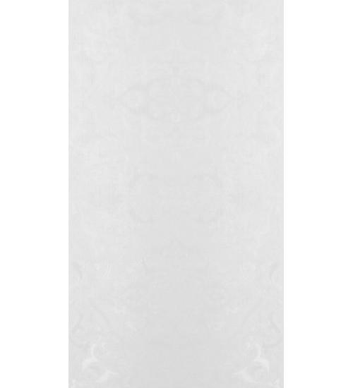 (1045-0089-1001) 25*45 облиц. плитка Бьюти орнамент снежный
