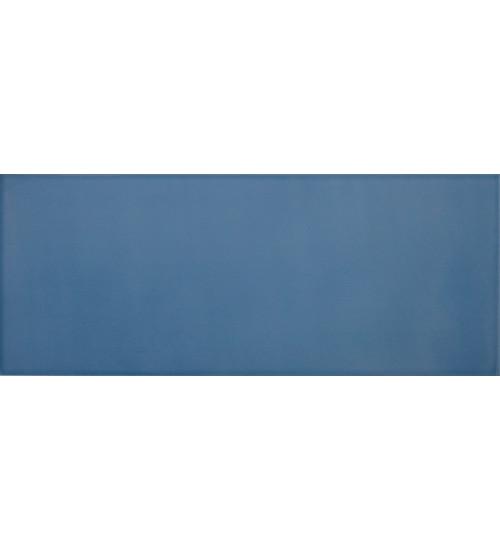 Керамическая плитка для стен Unicer Glam Mar 23,5x58