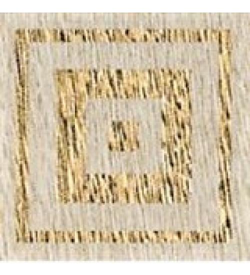 (B1964/SG8014)Вставка Каре 9,6*9,6